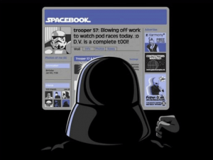 darthvader-facebook